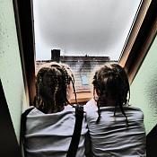 Estudio sobre los efectos del confinamiento en los más jóvenes