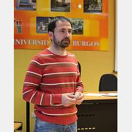 005SWAPP Aplicación para teléfonos móviles que facilite la gestión de turnos y guardias. Diego de Prado
