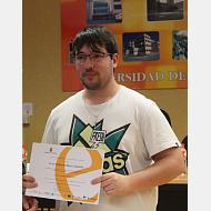 006Proyecto de clasificación de langostinos. Juan Pablo Zubiaga