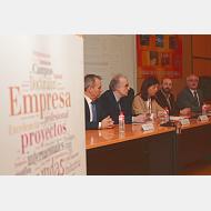 """Prototipos Orientados al Mercado"""" y """"Prueba Concepto"""