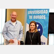 La UBU premia el esfuerzo divulgativo. Segundo premio