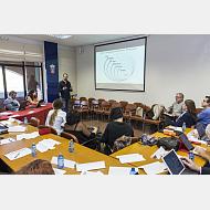 Proyecto Erasmus+ En-Abilities