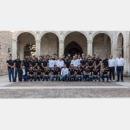 Presentación Universidad de Burgos Colina Clinic