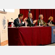 VII Congreso de Comunicación Social de la Ciencia