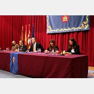 Apertura Curso Académico 2019/2020 Universidad de la Experiencia_2