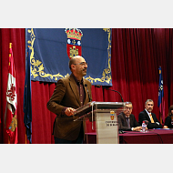 Apertura Curso Académico 2019/2020 Universidad de la Experiencia_5