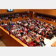 Apertura Curso Académico 2019/2020 Universidad de la Experiencia_1