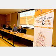 Prototipos Orientados al Mercado y VI Edición Convocatoria Prueba Concepto curso 2018-2019