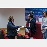 VII Concurso Intergeneracional de Relatos Cortos
