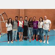 Programa Summer University 2019