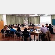 EURODDIP_E reunión noviembre
