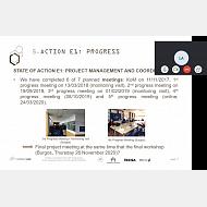 Proyecto Europeo Life-Repolyuse