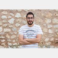 Grupo de investigación enseñanza online - Diego Herrera Carcedo/UBU