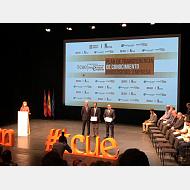 Premios TCUE 2020