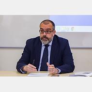 """Jornada """"Investigación y Emprendimiento en Humanidades"""""""