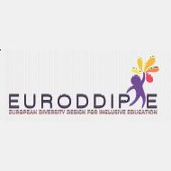 Log EURODDIP-e