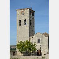 Torre Revilla Vallejera
