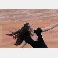 Aula de Danza Contemporánea