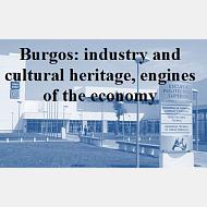 Burgos industry