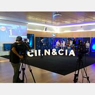 Cien&Cia TV