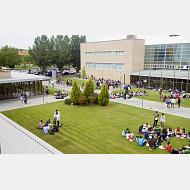 Escuela Politécnica Superior (San Amaro)