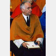 Ferando Tejerina García. 2001