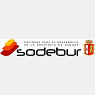 Logo Sodebur