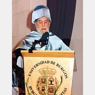 José Vela Zanetti.1998