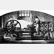 La Celestina - Imprenta Fadrique de Basilea