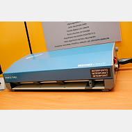 Impresora de braille