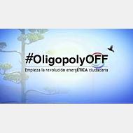 #OligolipolyOFF