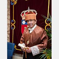José Antolín Toledano. 2013