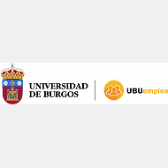 UBU-SERVICIO EMPLEO