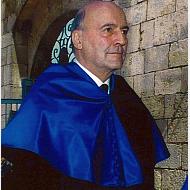 Michele Forina. 2001