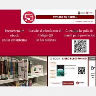 Estudia en digital