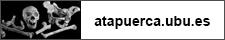 Atapuerca.ubu.es