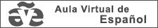 Aula Virtual de Español
