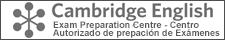 Cambridge English: Exam Preparation Centre - Centro Autorizado de Preparación de Exámenes