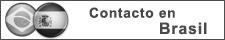 Contacto en Brasil