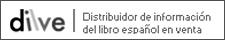 DILVE. Distribuidor de información del libro español en venta
