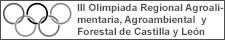 III Olimpiada Agroalimentaria, Agroambiental y Forestal de Castilla y León