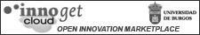 Open Innovation Marketplace - UBU