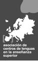 Logotipo de Acles