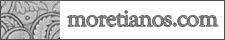 Moretianos