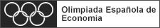 Olimpiada Española de Economía