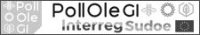 Pollolegi