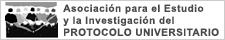 Asociación para el estudio y la investigación del protocolo universitario