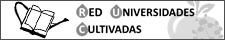 Red Universidades Cultivadas