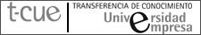 t-Cue Transferencia de Conocimiento Universidad Empresa