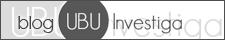 Blog UBUInvestiga